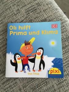 Olis Bahnwelt Deutsche Bahn
