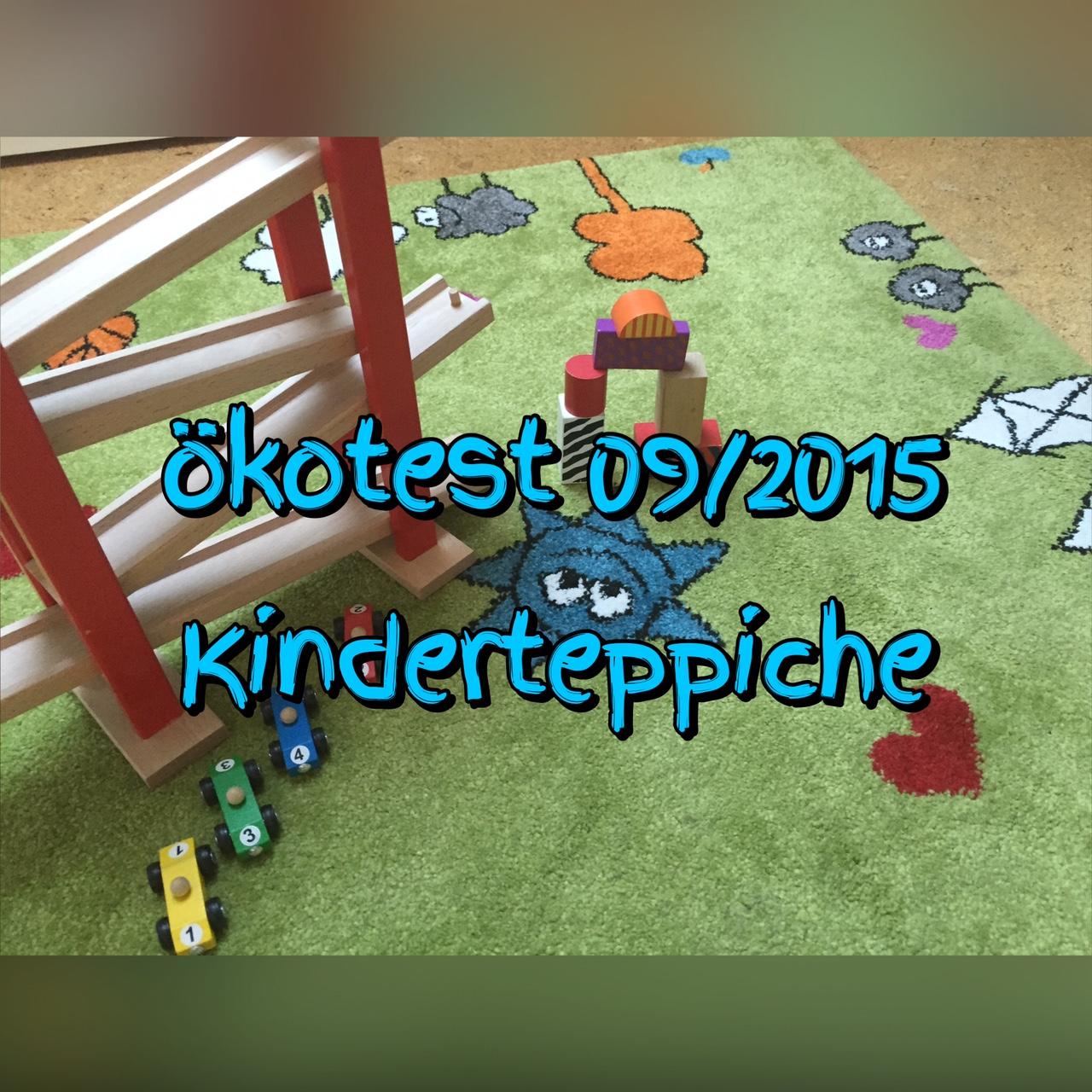 Teppich Kinderzimmer Schadstofffrei  Bnbnewsco