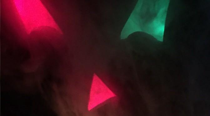 Vorwerk Twercs – schaurig, gruseliges Kreativ-Kit Geisterkürbislampe