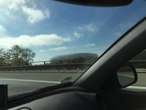 Allianz Arena, bayern, bayern münchen, fc bayern münchen, bundesliga, Stadion,