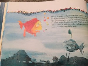 Plastian, plastikmüll, sea sheperd, umweltschutz, plastikmüll meer, keep the ocean clean, plastkmüll auf den ozeanen, kinderbuch, kinderbuch umweltschutz