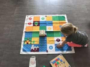 cubetto primo toys, educative learning, programmieren lernen, kinder programmieren lernen,