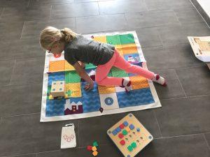 Cubetto von Primo Toys