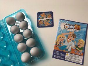 OwEi von Hasbro