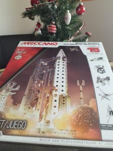 meccano, spacequest, gewinnspiel, advent, weihnachten