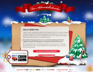 simba toys spielwaren adventskalender