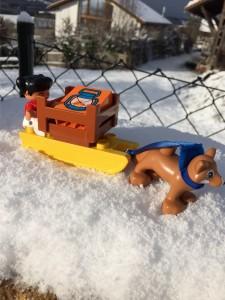 Lego Duplo, arktis, tierschutz, wal, arktis, savanne, dschungel, einmalum die welt, lego,