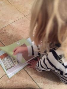 Lift Kätlin Vainola, kinderbuch, Bilderbuch, willegoos, estnisches kinderbuch, estland, estland literatur,