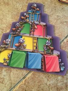 Amigo Spiele, brettspiel, spieltest, brettspiel, spiel ab 5 Jahren, Famileinspiel, familiensbrettspiel
