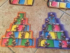 Amigo Spiele, brettspiel, spieltest, brettspiel, spiel ab 5 Jahren, Famileinspiel, famileinsbrettspiel