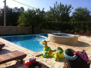 Kroatien, Familienurlaub, Urlaub mit kind, urlaub mit hund, urlaub mit kind und hund, Porec, fazana, Pula, Familienurlaub Kroatien, Istrien mit der Familie