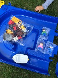 BIG waterplay, sansibar, starnd, wasserspiel, wasserspiele, kinder, spielzeug,