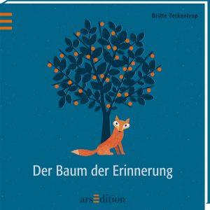Trauer, tod, kinderbuch über tod, kinder und tod, trauerbuch für kinder,