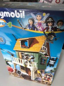 Verlosung, gewinnspiel, playmobil verlosung, playmobil gewinnspiel, bloggeburtstag,