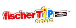 logo-fischer-tip-3d_neu