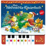 klavierbuch