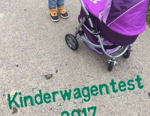 testberichte kinderwagen 2017 stiftung warentest kotest. Black Bedroom Furniture Sets. Home Design Ideas