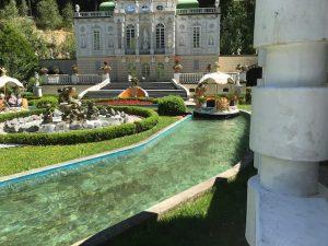 Bayern park, reisbach, freizeitpark, kinder freizeitpark, freizeitpark ab 3 jahre, freizeitpark ab 4 jahre, kinderkarussell, bayerischer wald, bayern, urlaub in bayern, urlaub mit kind in bayern, ausflugstipp bayern, ausflugtip niederbayern,