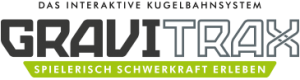 GraviTrax Ravensburger