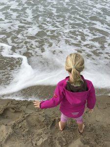 Texel Tipps für kinder