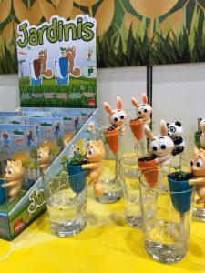 Goliath Toys Jardini