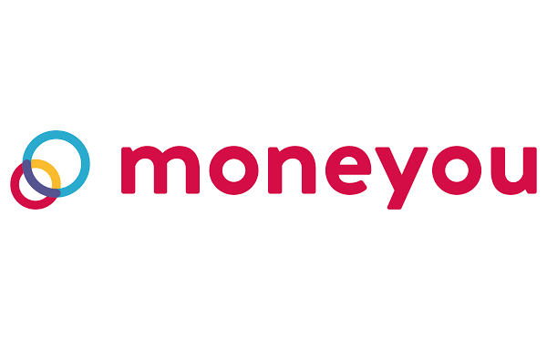 Anzeige – Vorsorge mit Moneyou Fonds